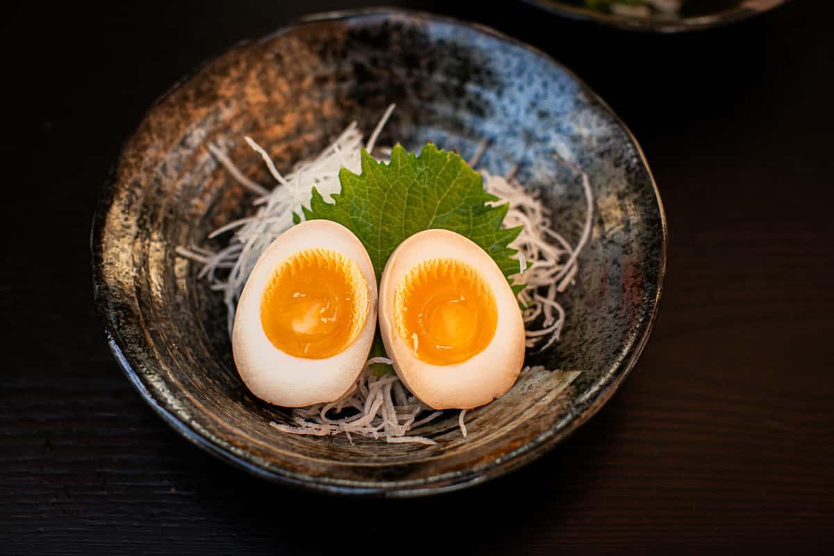 2 Egg(2pcs)