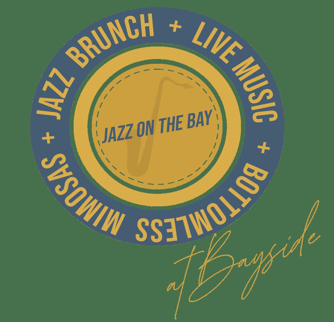 Jazz At Bayside
