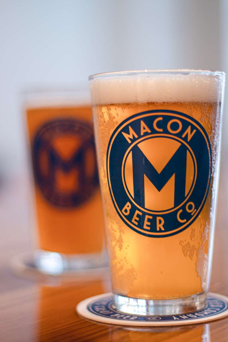 Macon-Georgia-Bar-Restaurant. jpg