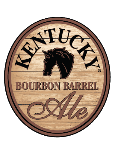 Strong Ale: Kentucky Bourbon Barrel Ale
