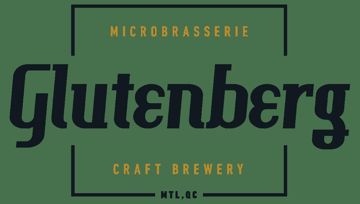 Glutenburg India Pale Ale