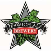 Ipswich Ale Blueberry Shandy