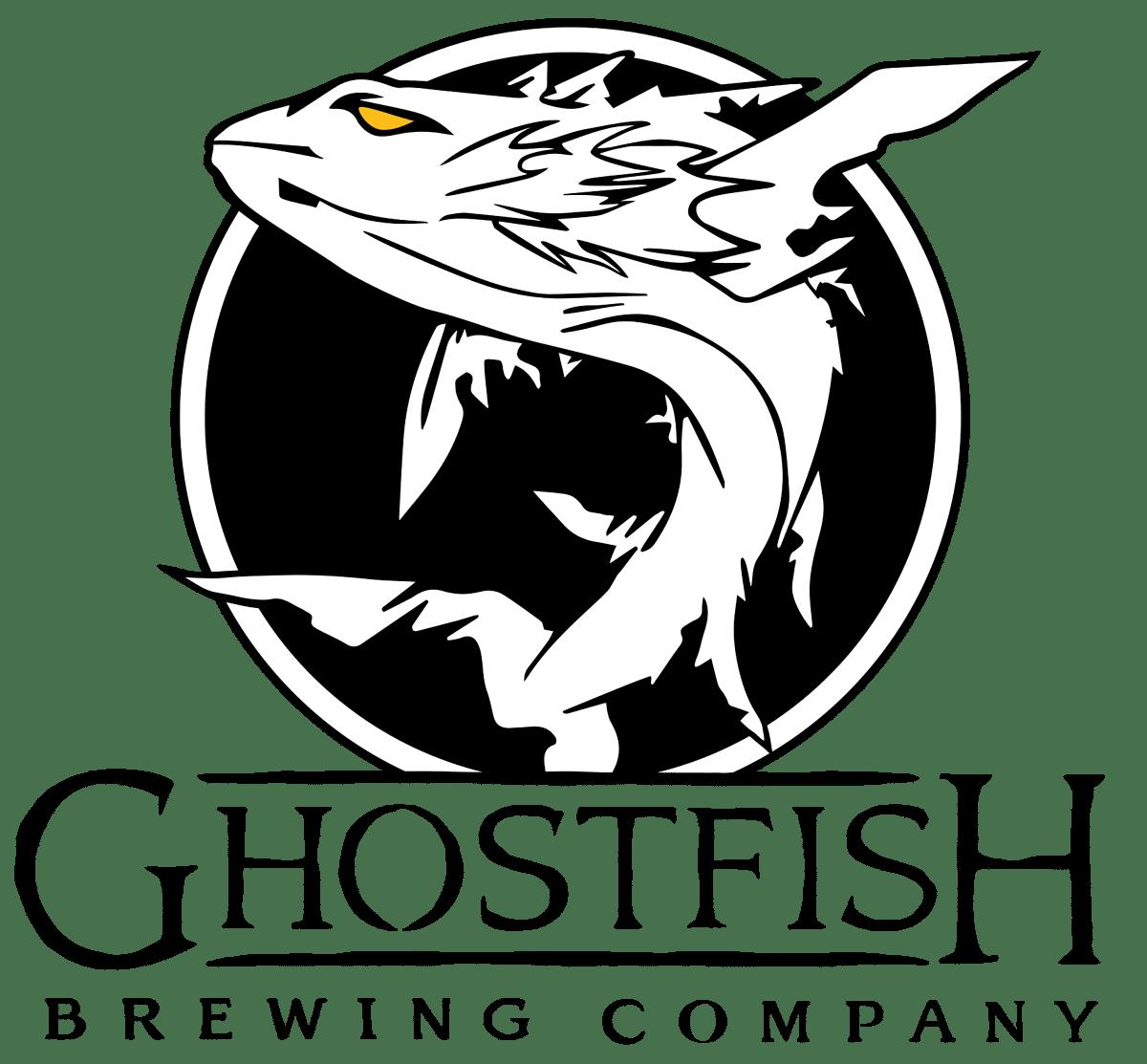 Gluten-Free: Ghostfish Vanishing Point