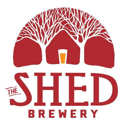 Brown: The Shed Mountain Ale