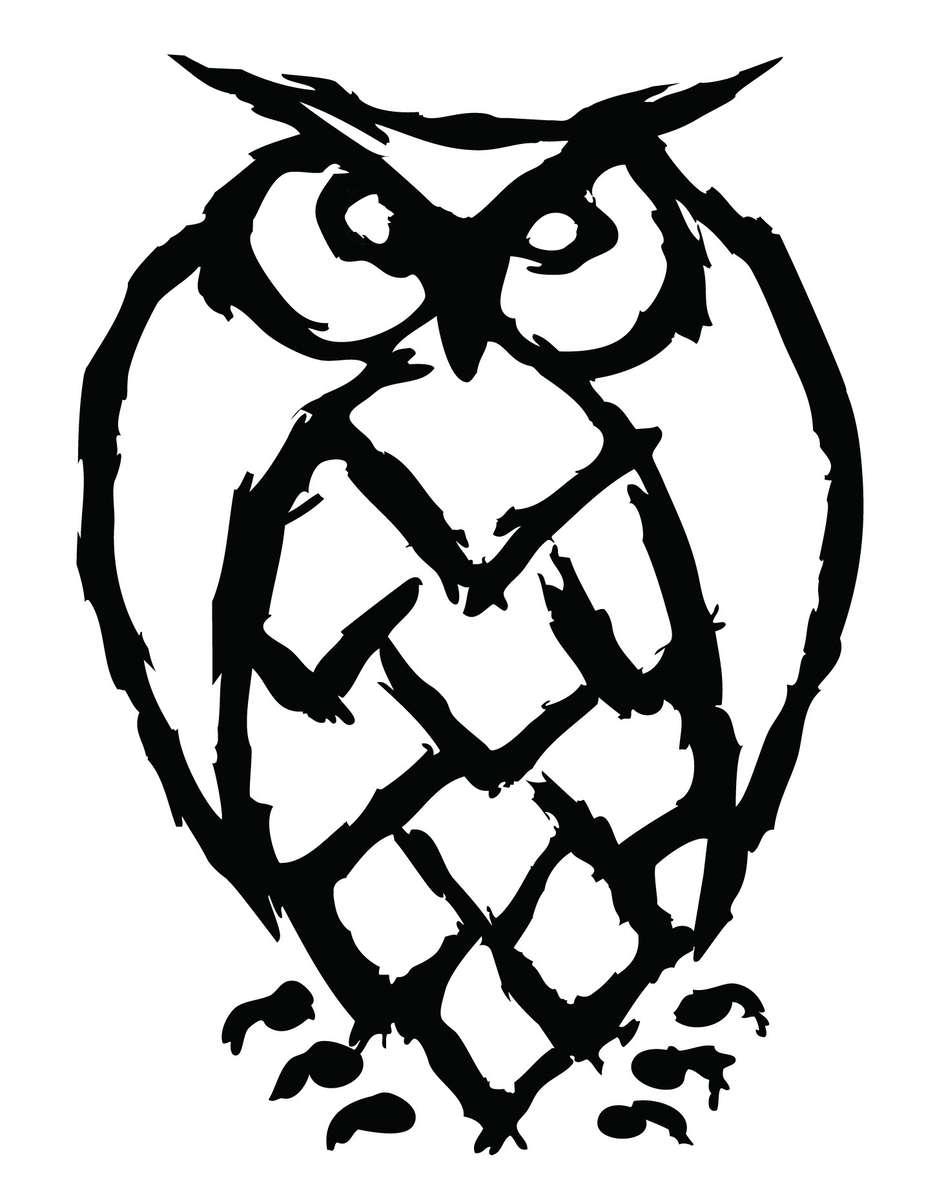 Briar Weisse: Nightshift Weisse Series