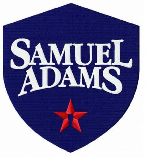 Samuel Adams Wicked Double