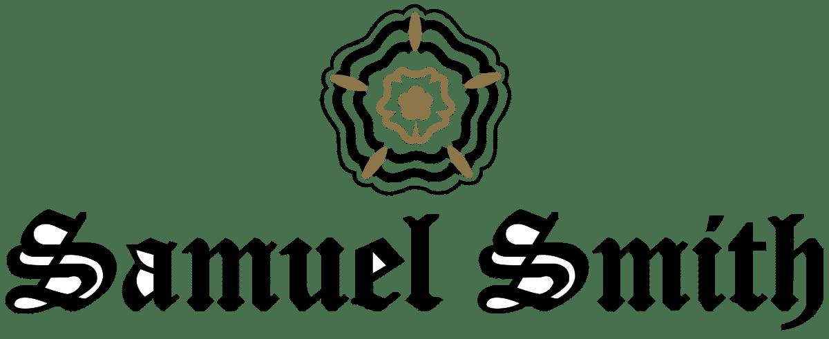 Stout: Samuel Smith's Organic Chocolate Stout