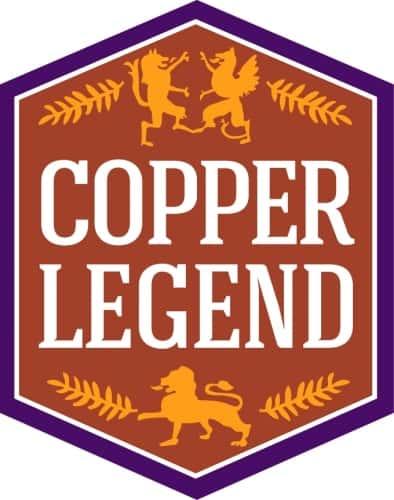 Jacks Abby Copper Legend