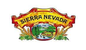 Pale Ale: Sierra Nevada Pale Ale