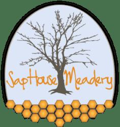 Sap House Meardy Raspberry Jam Sesh