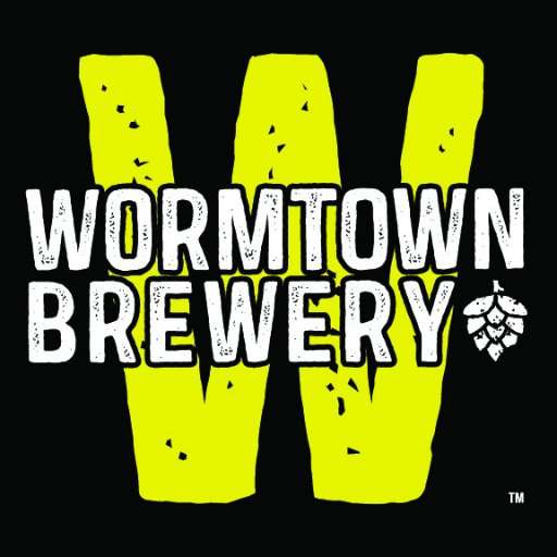 Wormtown Summer Ale