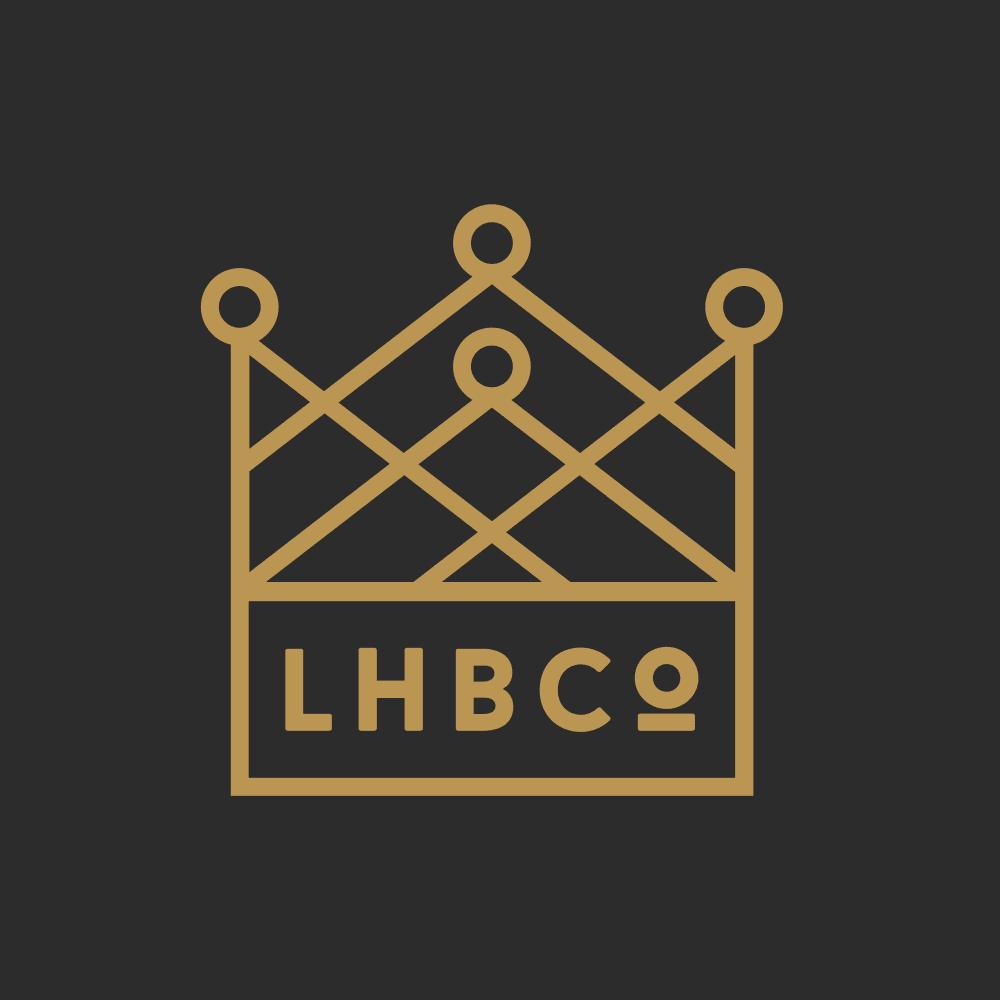 Lord Hobo Boom Sauce