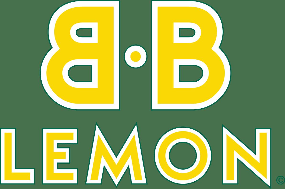 BB Lemon