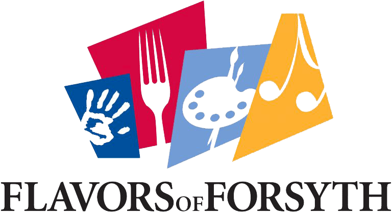 flavors of forsyth