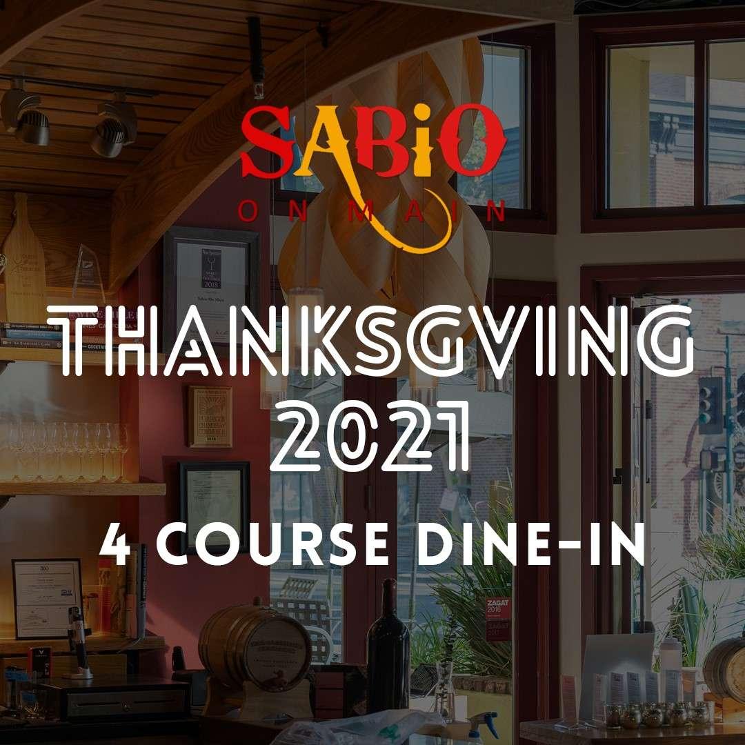 Thanksgiving 2021 image