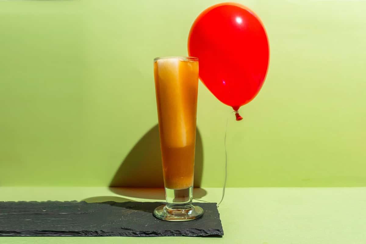 Airhead Juice