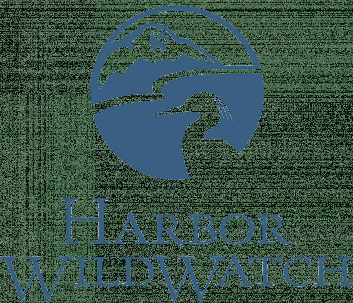 Harbor Wild Watch Salmon Dinner