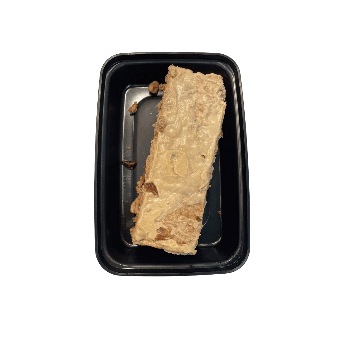 PB Bake
