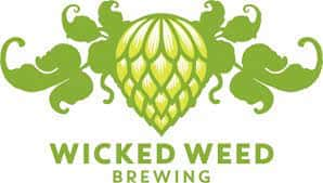 Wicked Weed Mango Pineapple Guave Wheat