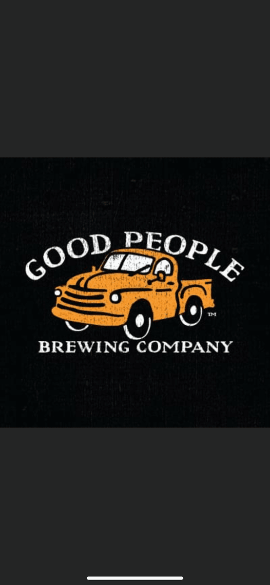 Good People MuChaCho Mexican Lager