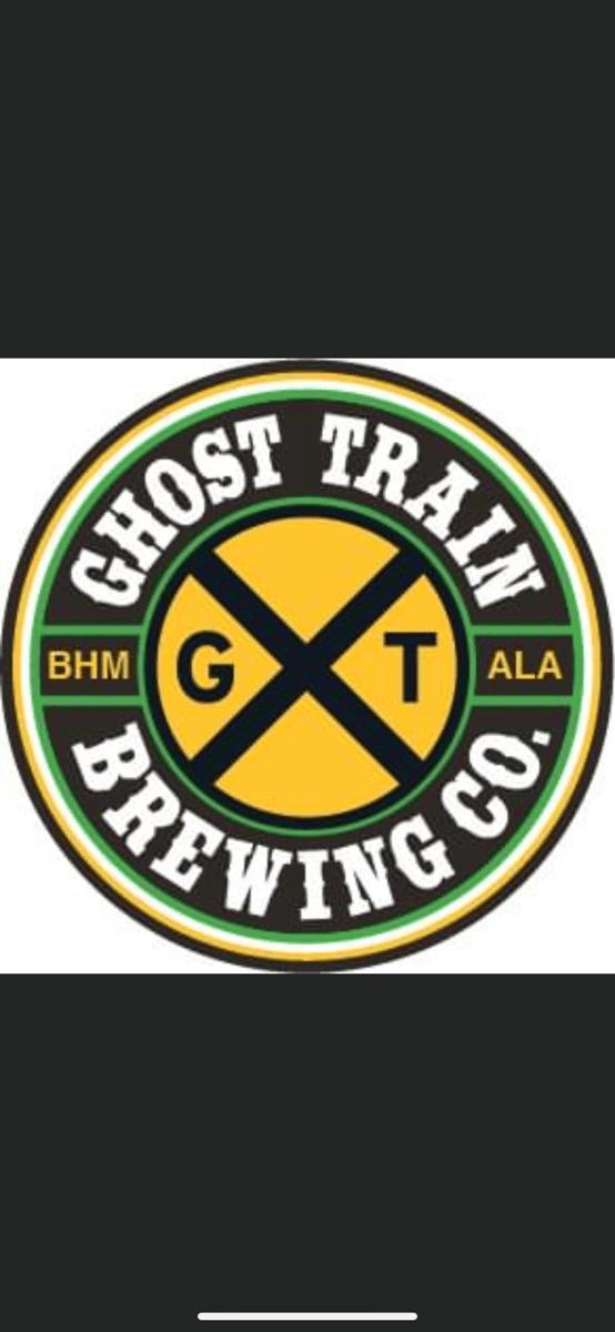 Ghost Train Kettle Sour