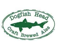 Dogfish Hazy O IPA