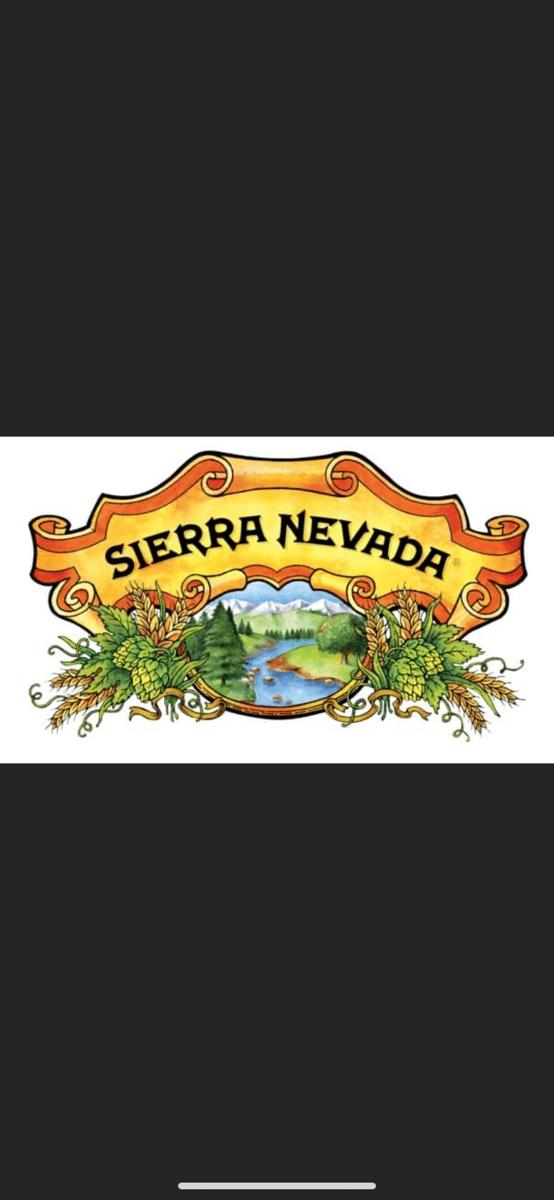 Sierra Nevada Big Little IPA
