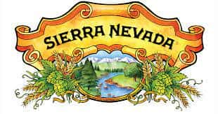Sierra Nevada Hazy Little Thing
