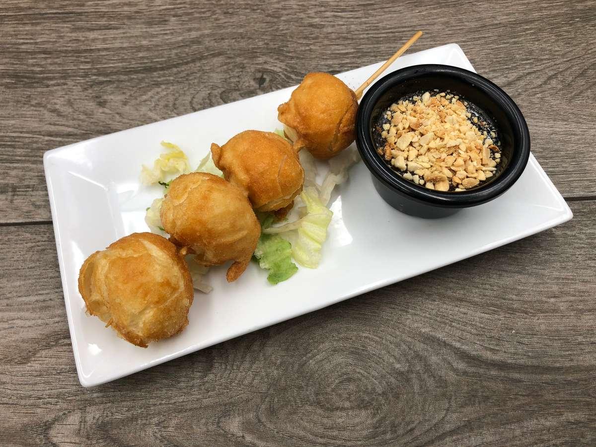 Fish Balls (4)