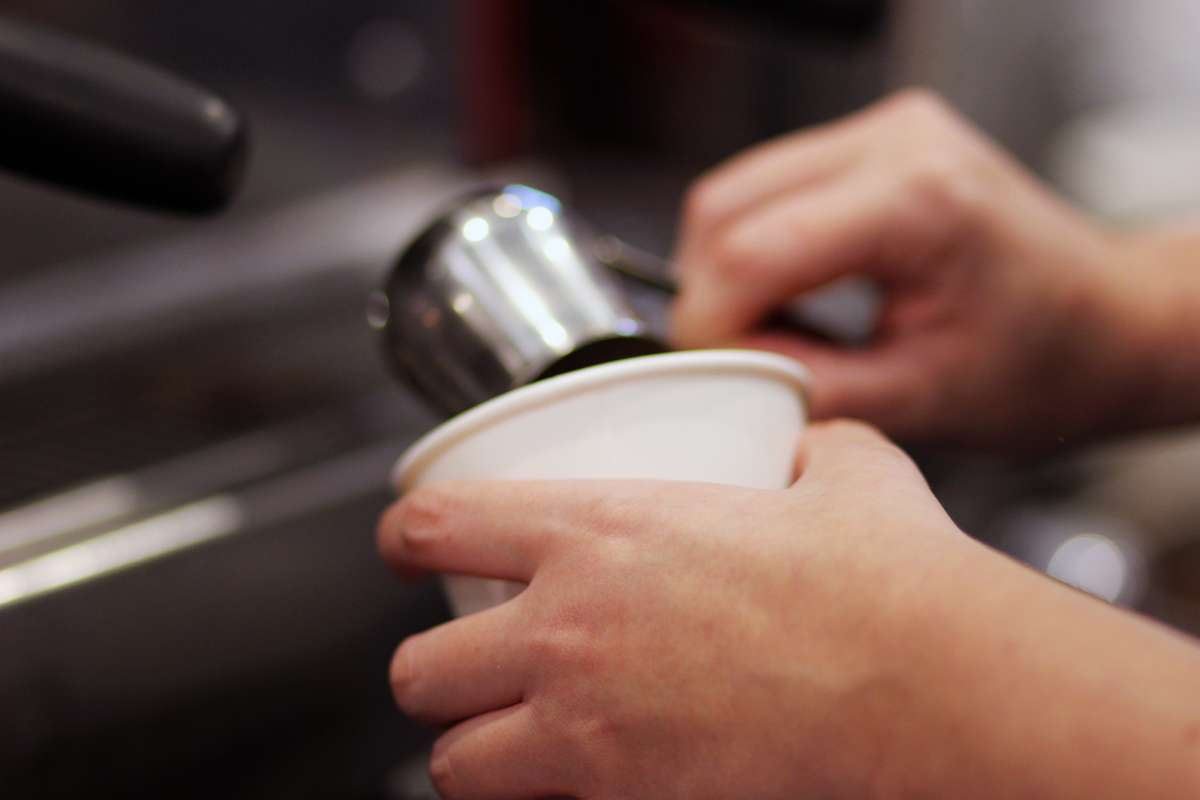 WHAT'S THE BEST WAY TO BREW COFFEE AT HOME?