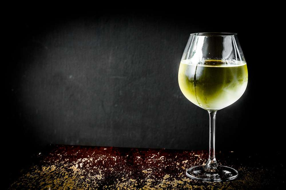 5 Wine and Food Pairings That Are Sure to Please