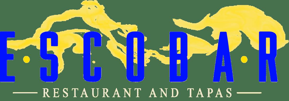 Escobar Restaurant & Tapas