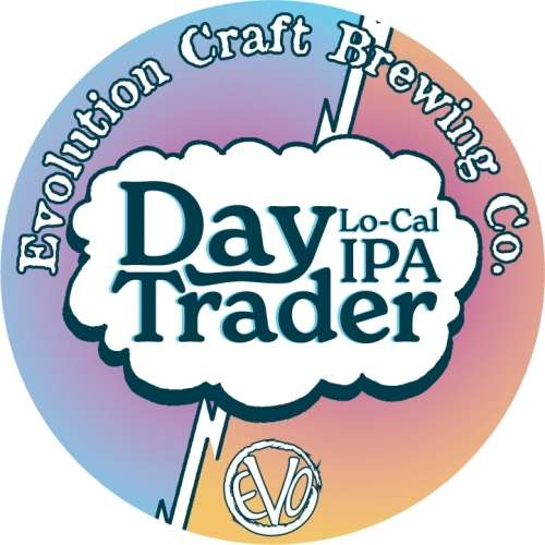 Evolution Day Trader IPA
