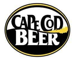 Cape Cod Beer: A Vacation in Every Pint