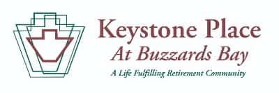 Keystone Place logo
