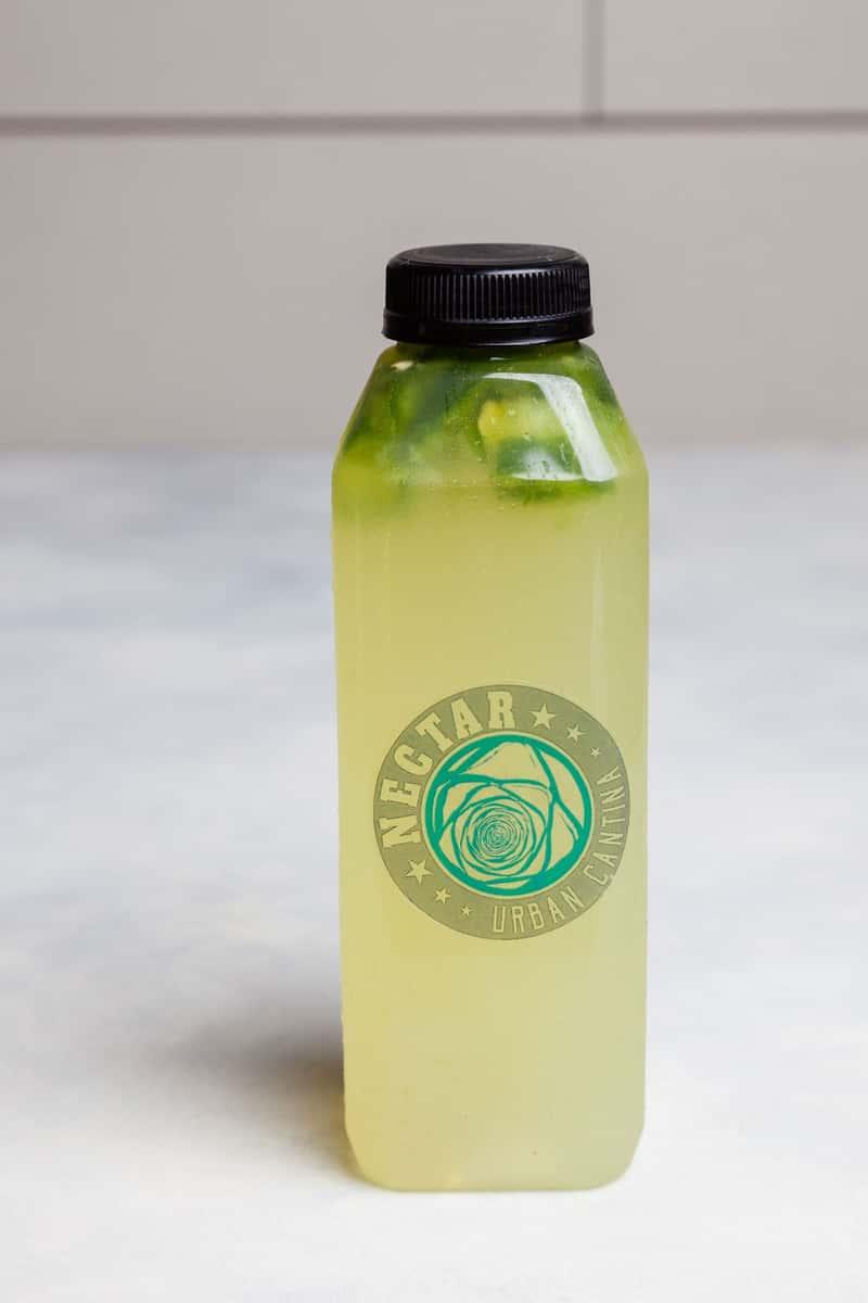 Nectar Margarita