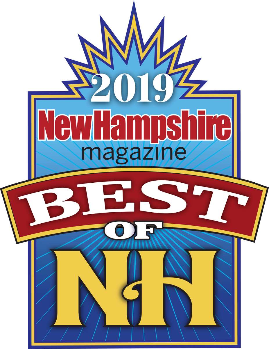 2019 new hampsire magazine best of NH