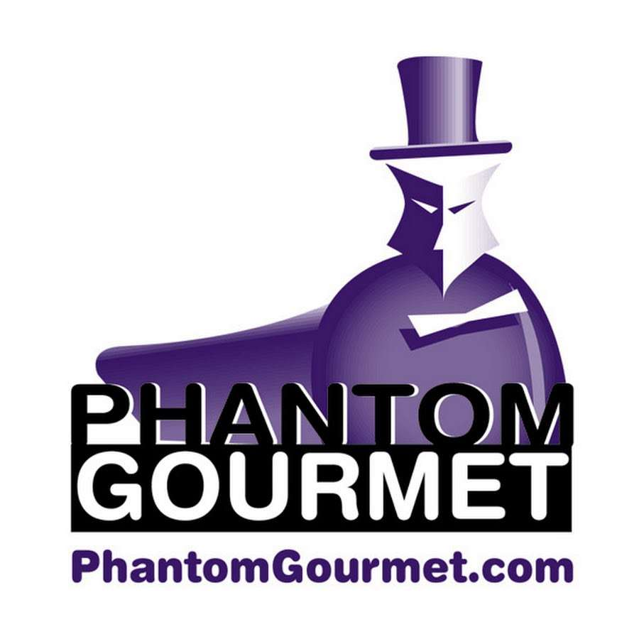 phantom gormet