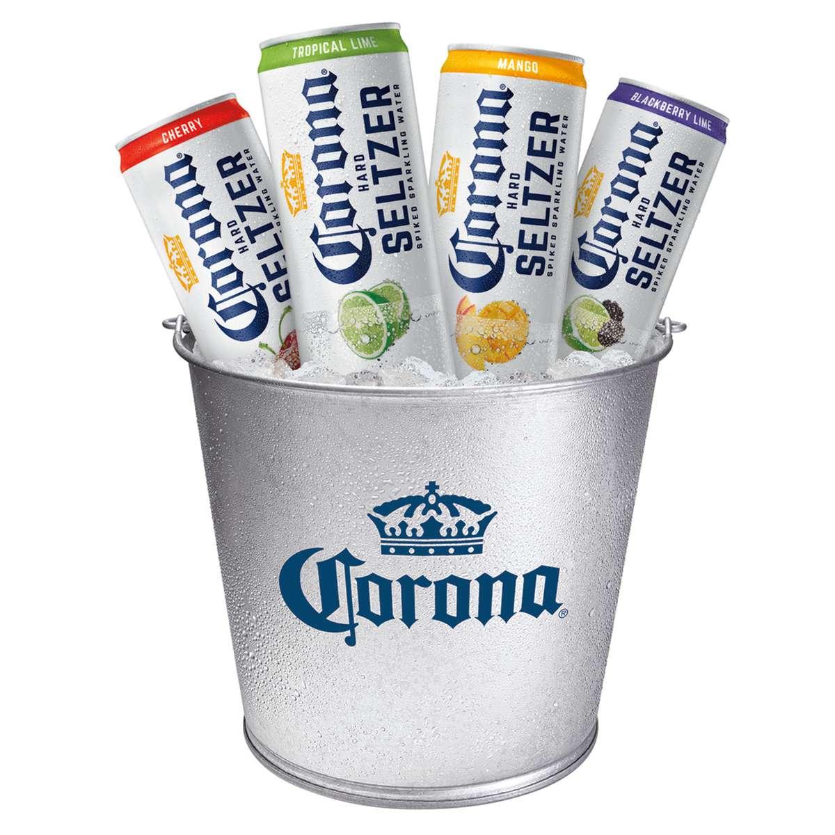 $15 Mixed Buckets