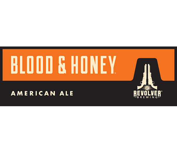 Draft Blood & Honey