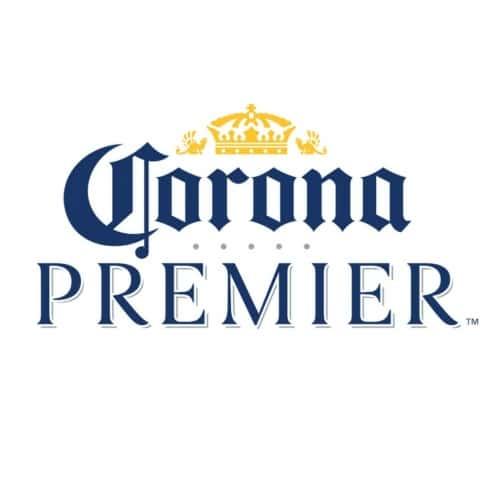 Corona Premier