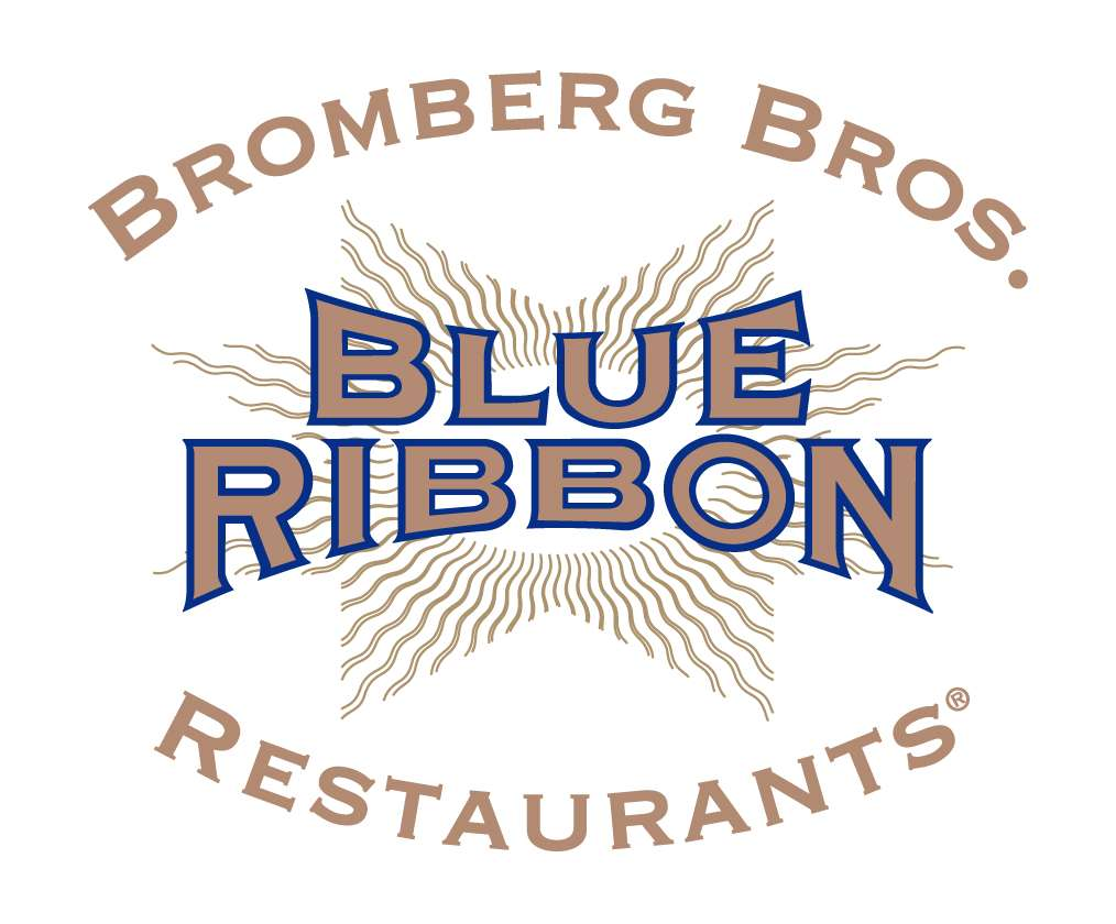 Blue Ribbon Restaurants