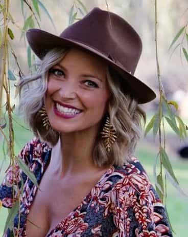 Brooke Huckabay