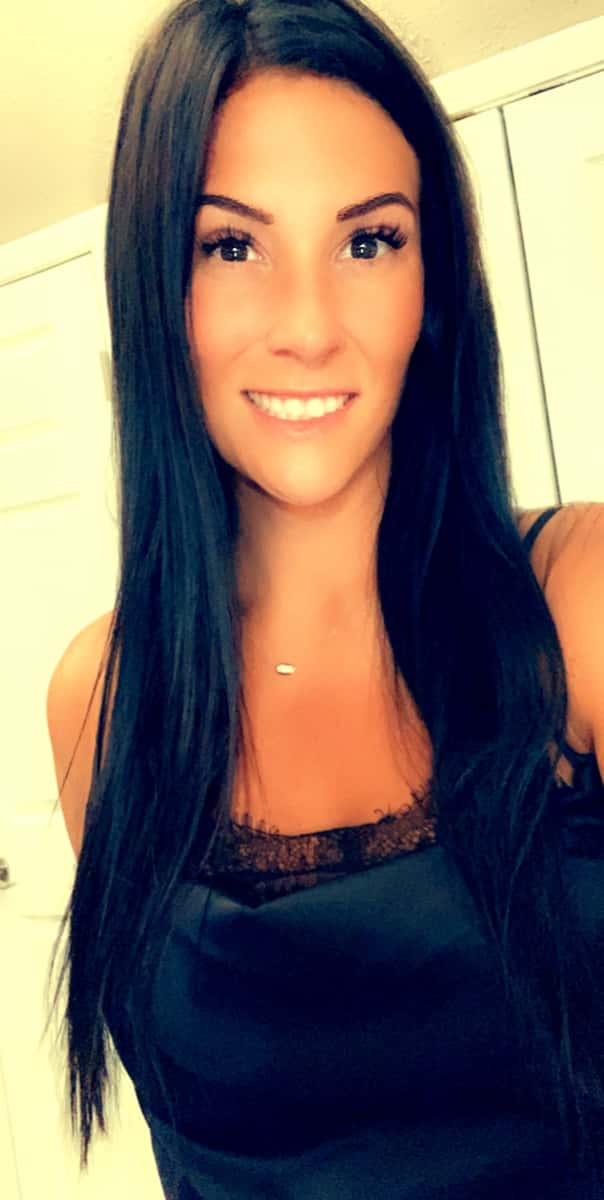 Brittney Schultz