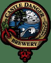 Castle Cream Ale - Castle Danger