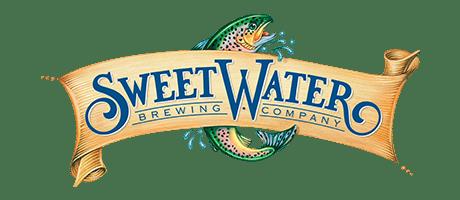 420 EPA- Sweetwater Brewing - EPA