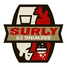 Furious - Surly - IPA