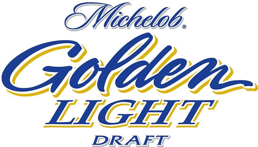 Michelob Golden Light - Lager