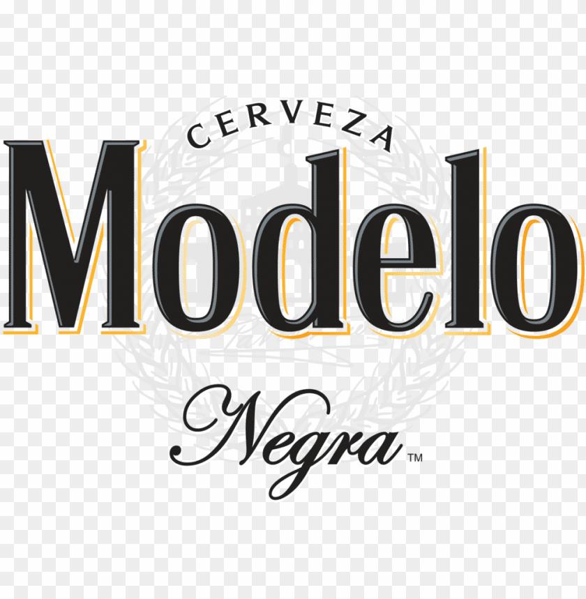 Modelo Negra - Lager