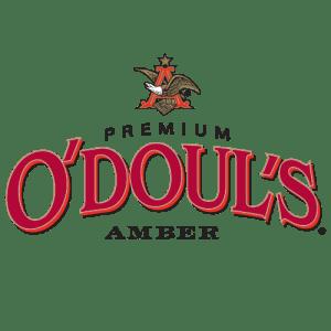 O'Doul's - NA - Amber